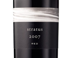 STRATUS RED