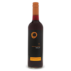 COPPER MOON MERLOT