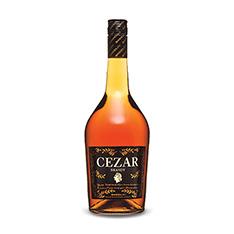CEZAR BRANDY
