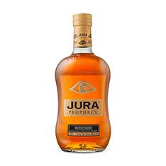 JURA PROPHECY SINGLE MALT SCOTCH