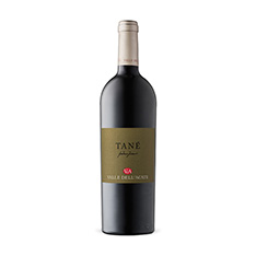 2011 VALLE DELL'ACATE TANE