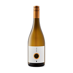 2015-THAT'S NEISS CUVEE BLANC -750X12-