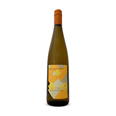 SPRUCEWOOD SHORES RIESLING VQA