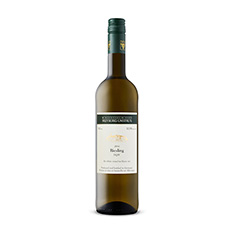 2016 RIESLING DQW DRY