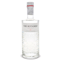 BRUICHLADDICH THE BOTANIST ISLAY DRY GIN