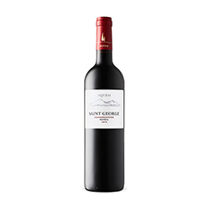 2014 SKOURAS ST. GEORGE RED