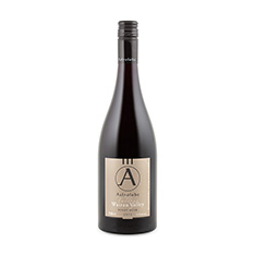 ASTROLABE VALLEYS PINOT NOIR 2014