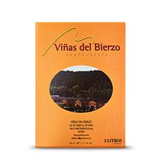 2016-VINAS DEL BIERZO - MENCIA