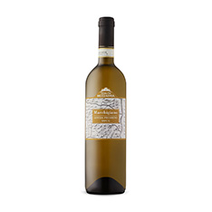 2015 TEN. MEZZADRA OFFIDA PECORINO DOCG
