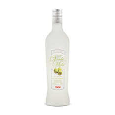 VERDE MELA GREEN APPLE LIQUEUR