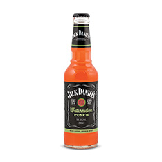 JACK DANIEL'S COUNTRY COCKTAIL WATERMELON PUNCH
