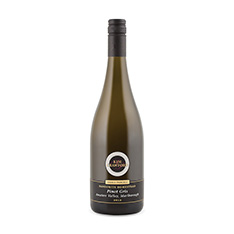 KIM CRAWFORD SMALL PARCELS FAVOURITE HOMESTEAD PINOT GRIS 2014