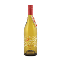 DIRTY LAUNDRY SAY YES PINOT GRIS 2014
