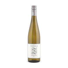 TH�RLE-WEIN ESTATE DRY RIESLING