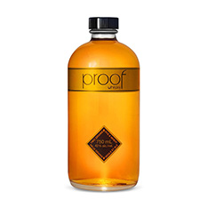 PROOF WHISKY