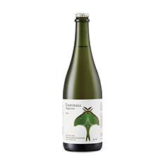 LIGHTHALL VINEYARDS PROGRESSION SPARKLING WINE