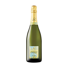 MAILLY O' DE MAILLY GRAND CRU CHAMPAGNE