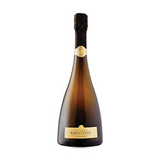 BARON-FUENT� GRAND C�PAGES CHARDONNAY CHAMPAGNE