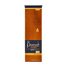 BENROMACH 15 YO SPEYSIDE