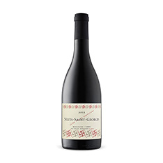 MARCHAND-TAWSE NUITS-SAINT-GEORGES 2012