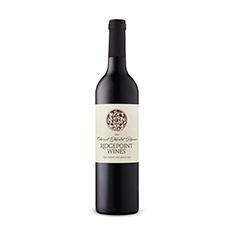 RIDGEPOINT WINES RIPASSO CABERNET/MERLOT