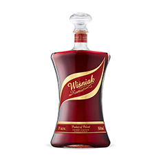 WISNIAK CHERRY LIQUEUR