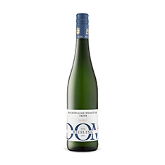 DOM RIESLING DRY