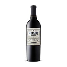 MURPHY GOODE RED BLEND