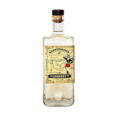 THE LONGEST DAY CRAFT GIN