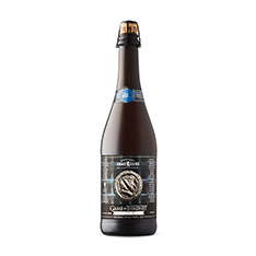 OMMEGANG GAME OF THRONES