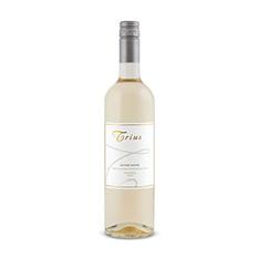 TRIUS DIVINE WHITE 2014