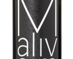 MALIVOIRE RIESLING ICEWINE 2009